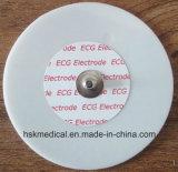 Non-Woven устранимые электроды 55mm- ECG для взрослого