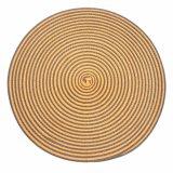 두 배는 100%년 탁상을%s 폴리에스테에 의하여 길쌈된 매트를 착색한다