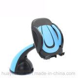 Univeral Car Holder para cualquier teléfono móvil en el coche o en casa