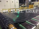 Le bobine della fessura di PPGI/hanno preverniciato le strisce d'acciaio di colore