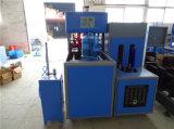 Machine de soufflage de bouteille semi-automatique de 19 litres avec chauffe-eau Infared