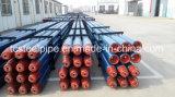 Tubos de taladro de la herramienta Drilling Nc38/Nc50 del API 7-1