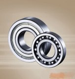 Fabricant Miniature Deep Groove Ball Bearing Size