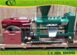 グループの使用オイル出版物、オイルのエキスペラー、オリーブ油の出版物機械(6YL-68)