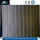 セリウムの証明書の鋼線の網ベルト