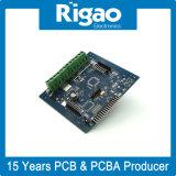 Placa de Circuito do PCB de alta qualidade Double-Sides PCBA Enig OEM com preço anticoncorrenciais