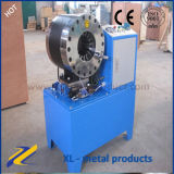 Машина шланга изготовления фабрики Dx68 гофрируя/инструменты шланга гофрируя
