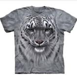 Fashion T-shirt imprimé pour les hommes (M275)