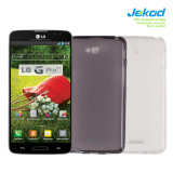 Caso Telefone móvel TPU para LG G PRO Lite/D680