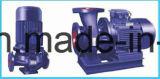 Pompe centrifuge à eau propre