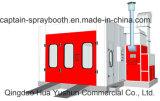 Cabine de pulverizador do carro/cabine da pintura/quarto da pintura com alta qualidade do Ce barato