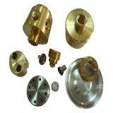 Fábrica Direta - OEM de qualidade superior CNC Turned Parts ISO 9001 Certificado