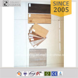 Guter Preis mit großer Qualitäts-Belüftung-Vinylfußboden-Fliese