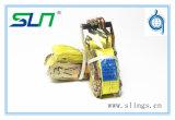 """2018 Qualitäts-intelligente Brücken (4 """" X30FT)"""