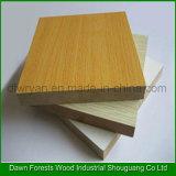 Mobiliário Usado Plain MDF Board Melamined MDF