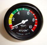 Kamaz Öldruck-Lehre (HZM-006)