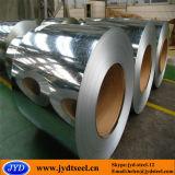 Beschichtung-BAD galvanisiertes Stahldach-Blatt des Zink-30g-270g
