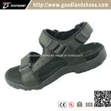 Il sandalo degli uomini respirabili della nuova di modo di stile spiaggia di estate calza 20029