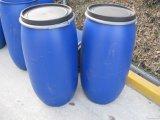 Solfato laurico 70%, AES SLES dell'etere del sodio della materia prima per il detersivo liquido