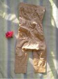 Тонкий поднимите салон новых усовершенствованных функций! Bodyshaping Undergarment