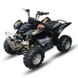 110cc ATV с воздушным охлаждением, zc-ATV-03