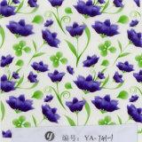 Пленка печатание перехода воды конструкции цветка Yingcai 0.5m гидрографическая окуная