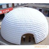 Custom новые гигантские белый купол надувные, свадебные палатки (-103)