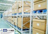 Mensola di flusso della scatola per racking del magazzino con resistente