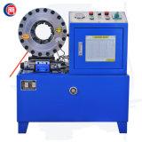 "Prix sertissant de machine de boyau hydraulique de prix usine de Mingtong 1/8-2 """