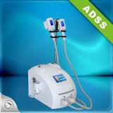 Cryolipolysis Vakuumgewicht-Verlust-Maschine