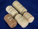 Bandagem de algodão com alto teor de algodão de alta qualidade