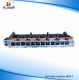 LKW zerteilt Zylinderkopf für Isuzu 6HK1 8-98018-454-4 8-97602-687-0