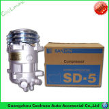 Compresor de Auto 508 5h14 de automóvil universales A/C Modelo de compresor 8390/8399