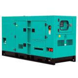 prezzo a tre fasi del generatore 30kVA - Fawde alimentato