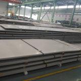 Vibration de laminés à froid AISI 410 Indicateur de position des plaques en acier inoxydable/feuille prix par tonne d'acier inoxydable