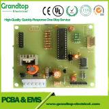 PCBアセンブリ工場からのOEM ODM PCBAサービス