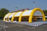 결혼식 사건 (Tent1-303)를 위한 거대한 옥외 팽창식 야영 천막