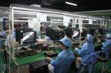 OEM Cantonk Ahd/CVI/Tvi/CVBS цифровая обработка сигнала сети CCTV IP камеры видеонаблюдения (TD20)
