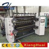 중국 새로운 높은 정밀도 낮은 Prcie 종이 롤 째는 기계