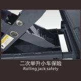 Btd-840d-O-1 4.0t 4 Автомобильный подъемник для продажи