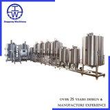100L-5000L artisanat de brassage de bière et de matériel brassicole 100L 500L 1000L 1500L 2000L 3000L 5000L