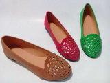 Chaussures d'enfants de type de Bellat de mode