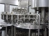 500ml Füllmaschine für trinkenden Saft-Wasser-Produktionszweig