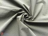 Tessuto di nylon della banda della ratiera di stirata dello Spandex del jacquard per l'indumento
