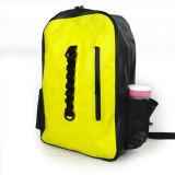 Nueva moda Outdoor Gear trekking y camping bolsa impermeable Waterproof Mochila seca