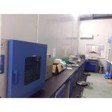 皿の洗浄液体洗剤OEM&ODMの工場500g/1.1kg/2kg/5kgフルーツのにおい