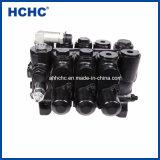 Valvola di regolazione idraulica di grande flusso dei prodotti della Cina Cdb4 per il trattore