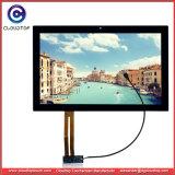 """"""" kapazitives 21.5 Fingerspitzentablett mit USB-Schnittstelle für industrielles Geräten-Bildschirm-Monitor"""