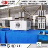 проводник охладителя воздуха AC 1500W крытый Крыш-Установленный