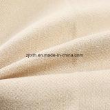 Haining Lino Poliéster 100 Mantel Sofá tapizado textil al por mayor